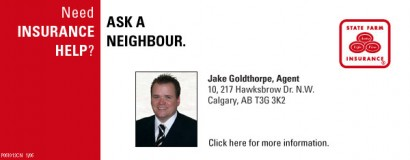jake-goldthorpe-state-farm-insurance-agent-calgary-banner-410x160