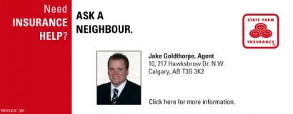 jake-goldthorpe-state-farm-insurance-agent-calgary-banner-410x160