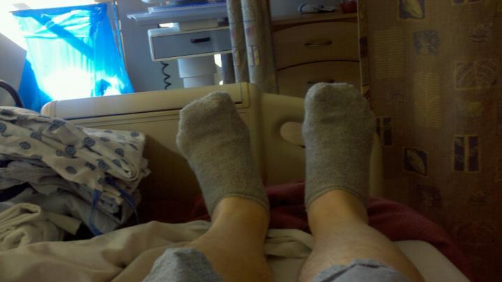 hobbit feet in the hospital.jpg